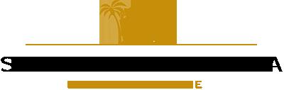 Mallorca Properties - SGI-Mallorca